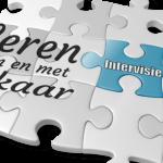 Intervisie voor ondernemers Nijmegen e.o.